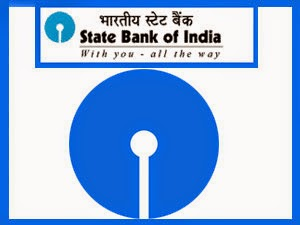 300 Special Management Executives (SME) posts in State Bank of India