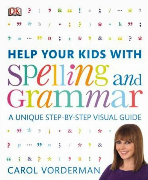 Free Help With Grammar and Writing