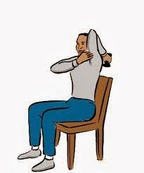 تمارين رياضية للتخلص من ترهلات الذراعين المزعجة