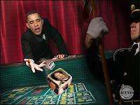 Funny photo Barack Obama Politica americana