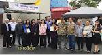 Hội Thương Phế Binh Xuống Đường ,Gây Quỹ Cứu Trợ TPB VNCH 15-10-2017