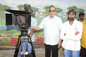 Tholisandya Velalo Movie Opening event Photos-thumbnail-7