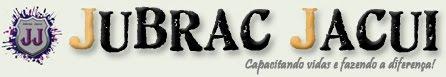 Jubrac Jacuí