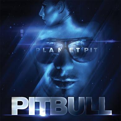 Pitbull – Planet Pit (2011) @320