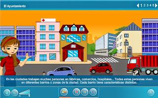 http://www.juntadeandalucia.es/averroes/carambolo/WEB%20JCLIC2/Agrega/Medio/El%20municipio/El%20municipio%20y%20la%20localidad/contenido/cm012_oa01_es/index.html