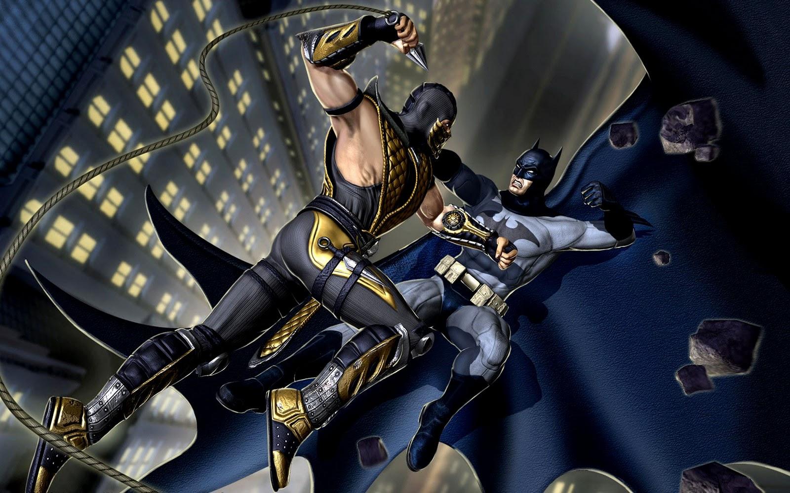 imagens para celular mortal kombat - Baixar de graça Mortal Kombat as imagens para telefone