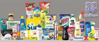 Lowongan Terbaru November 2013 Di PT Unilever Indonesia Tbk