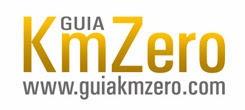 Guía KmZero