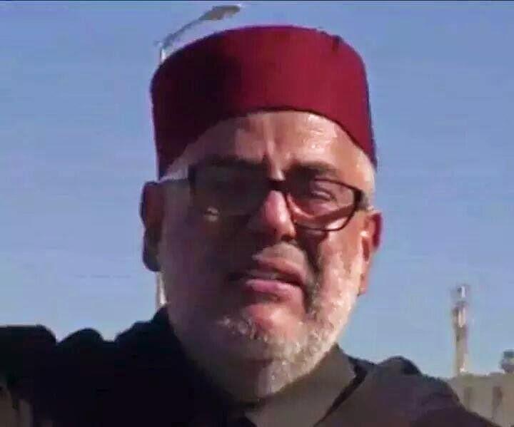 وفاة مريم بنكيران الأخت الكبرى لرئيس الحكومة عبد الإله بن كيران