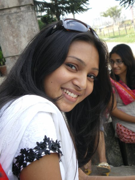 bangla elite prague escorts