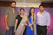 Basthi Movie first look launch photos-thumbnail-11