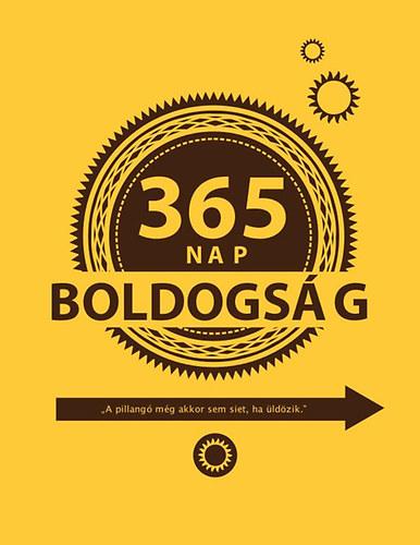 365napboldogság