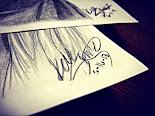 Kel's Art Blog