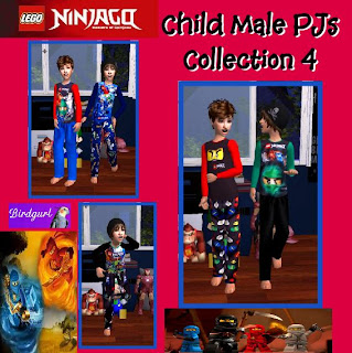 http://1.bp.blogspot.com/-2MxdDTGjOvg/UV8fzqZHXeI/AAAAAAAAGxM/QnfjNwlS63s/s320/Child+Male+PJs+Collection+4+banner.JPG