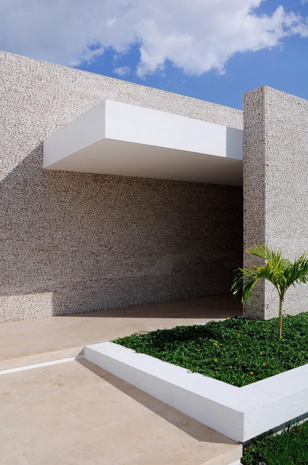 mẫu-biệt-thự-đẹp-Rajuela-05