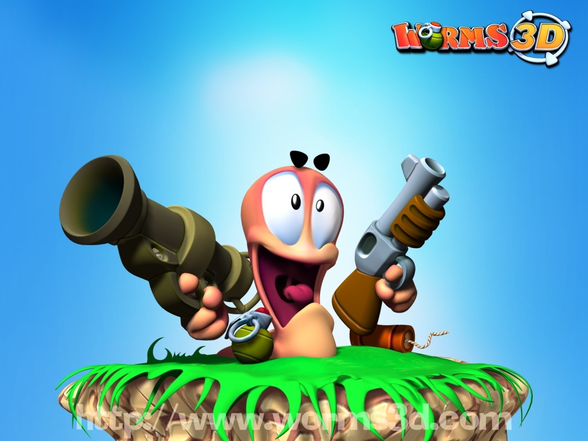 http://1.bp.blogspot.com/-2MzbJeoZ00c/Tljxu6hHZ-I/AAAAAAAABbQ/al1v4Ft-abQ/s1600/worms-3d-wallpaper-1152x864.jpg