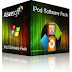 Aiseesoft iPhone Software Pack Free Download
