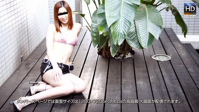 1000giri_20140528_Reika Quc00girh5-28 Reika 07110