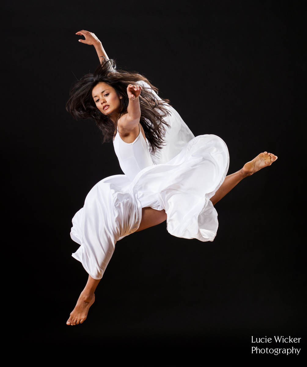 Pin by Gutierrez Photography on Dance Inspiration   Lois