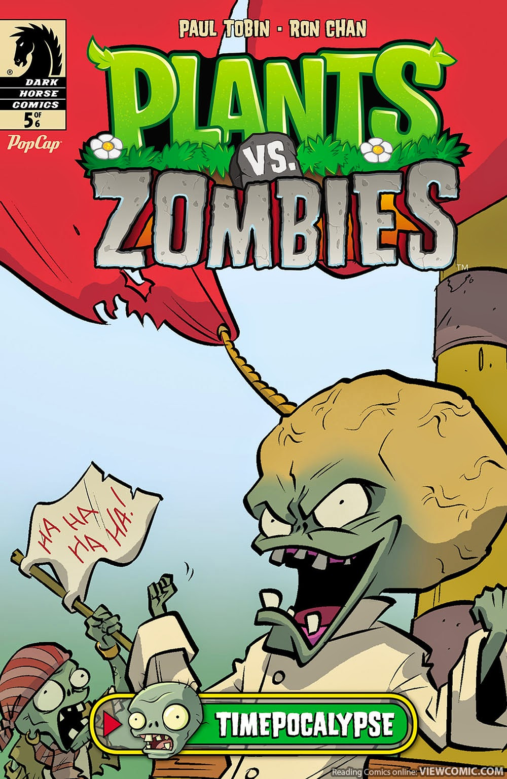 plant vs zombies online