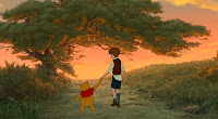 Images with Winnie the pooh