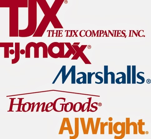 tjx companies Tjx on the world's most admired companies via @fortunemagazine.