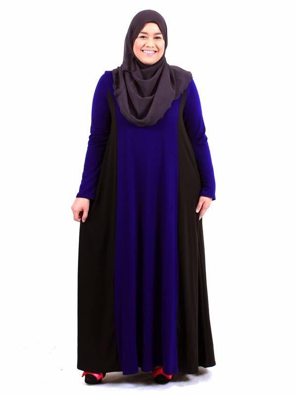 SCD 40 Evora Patch Maxi Dress