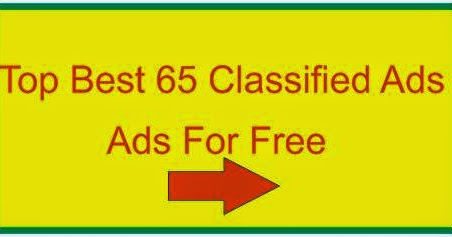best free nsa sites free classifieds personals