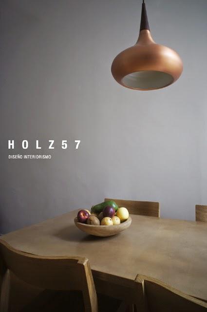 ESTUDIO HOLZ 57