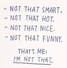 """Nie dość bystry. Nie dość seksowny. Nie dość uprzejmy. Nie dość zabawny. To ja: jestem po prostu nie dość.  Recenzja książki """"Will Grayson Will Grayson"""""""