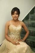 glamorous Vithika sheru new sizzling pics-thumbnail-4