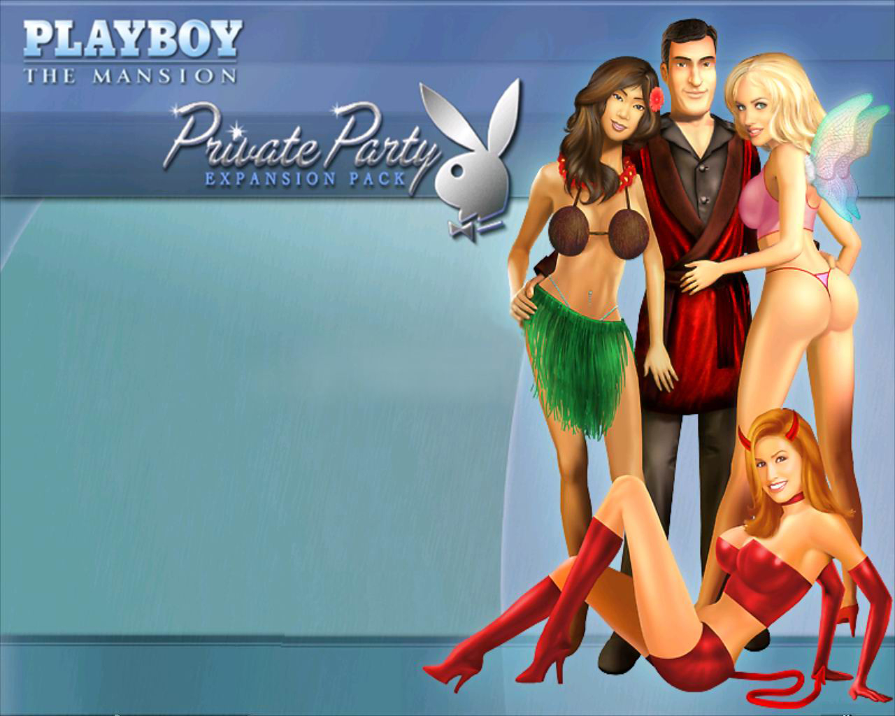 Playboy the game sex pics nudes tube