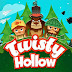 Twisty Hollow v1.0.6 APK + DATA Android