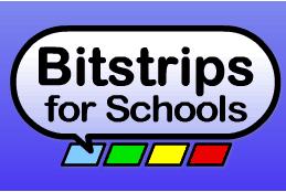 http://bitstrips.com/create/comic/