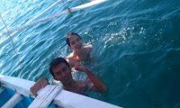 Boating at Lemery_02