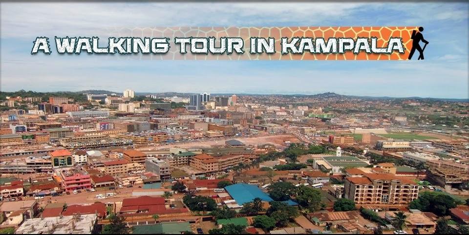 Kampala-Uganda tours and my travel stories.
