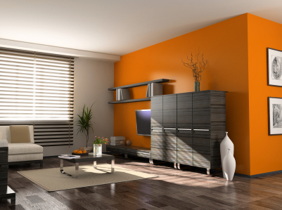Home Interior Design 02