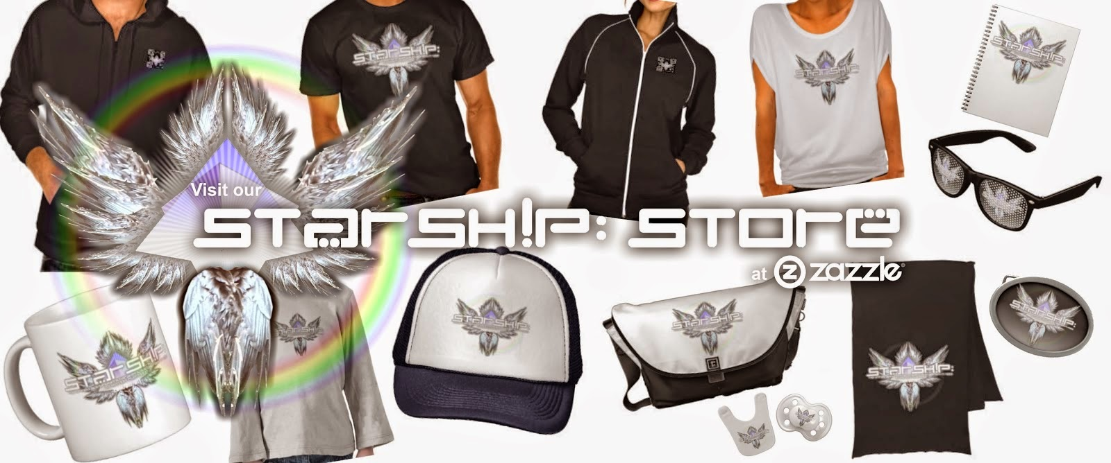 http://www.zazzle.com/starship_store/gifts?st=ranking&sd=asc