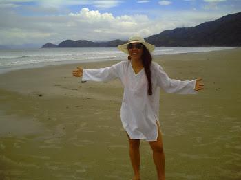 praia do mar RJ
