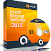 Download Latest Avast! Free Antivirus 2015 [126MB]