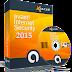Download Latest Avast! Free Antivirus 2015 [126MB]