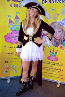 Pirata Izzy