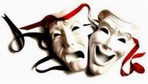 Tragedia y comedia semejanzas y diferencias tragedia y comedia ccuart Image collections