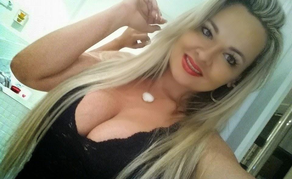 Cearense, candidata Miss Bumbum 2014, detona Geisy Arruda: