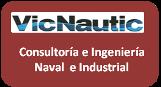 VicNautic Consulting