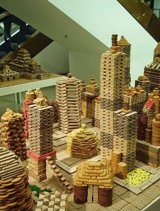 http://www.funmag.org/pictures-mag/art-gallery/biscuit-city/