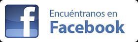 https://www.facebook.com/RedumodelCo?ref=hl