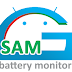 GSam Battery Monitor Pro v3.28 Apk