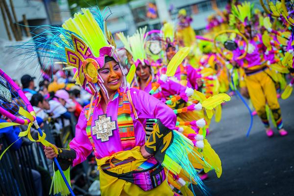 Carnaval-Negros-Blancos