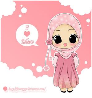 http://1.bp.blogspot.com/-2NRJV9LlheM/TjZA4tt5ROI/AAAAAAAABf8/rEAvzmxWboE/s1600/i_love_islam_by_farozyyy-d3cq22o.jpg